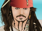 Johnny-depp-makeover-oyun
