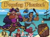 Management-oyun-pogoleg-pirates