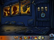 Point-and-click-spiel-tortuga-3