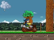 Spiel-trial-pirates-of-the-carribbean-atv