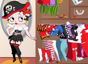 Dress-up-spil-med-betty-boop