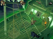Adventure-game-scooby-doo-and-the-pirates