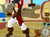 Dress-up-game-with-a-pirate