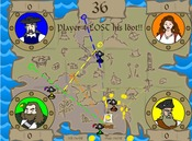 Multiplayer-game-of-speed--talk-like-a-pirate-2010