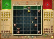 Game-puzzel-mysterious-treasures