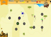 Tower-defense-game-pirates-gold-hunters