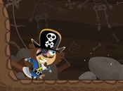 Jeu-point-and-click-hoger-the-pirate