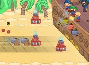 Tower-defense-game-shore-siege-2