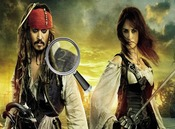 Soek-game-hidden-nommers-pirates-of-the-caribbean